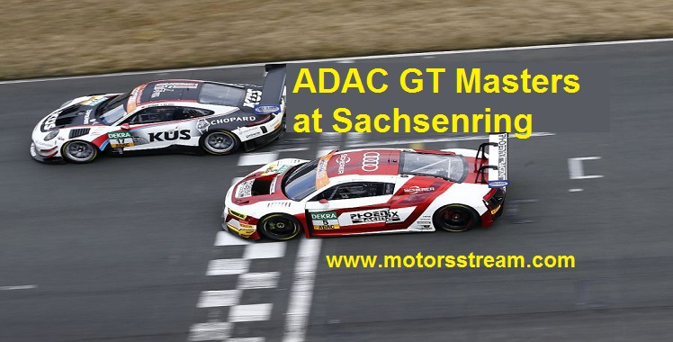 live-gt-masters-at-sachsenring
