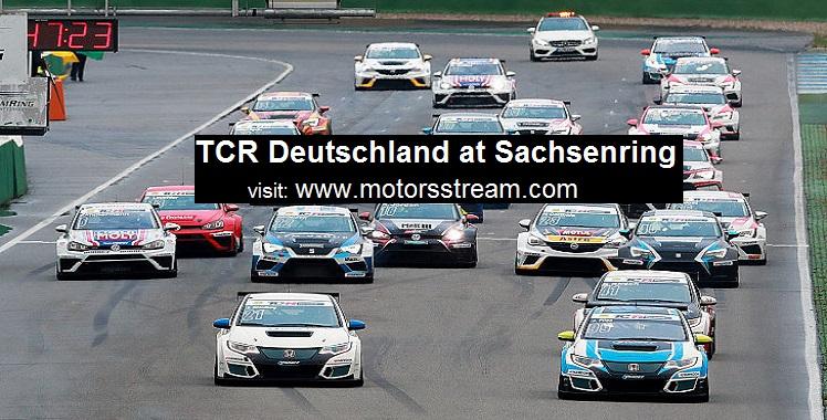 live-tcr-deutschland-at-sachsenring