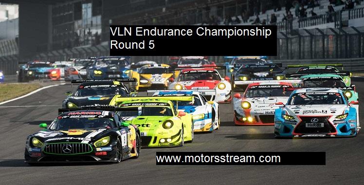 live-vln-endurance-championship