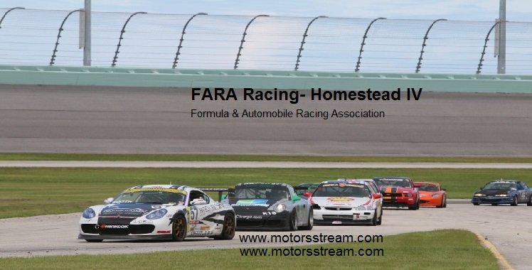 live-streaming-fara-racing