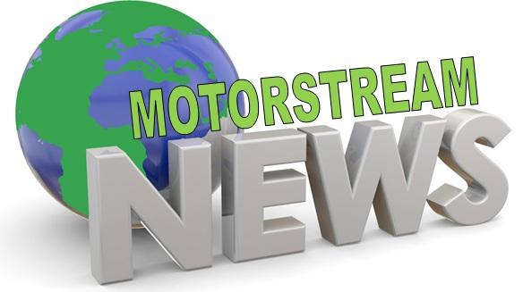 Motorsstream News
