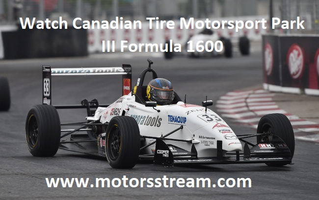 watch-canadian-tire-motorsport-park-iii-formula-1600