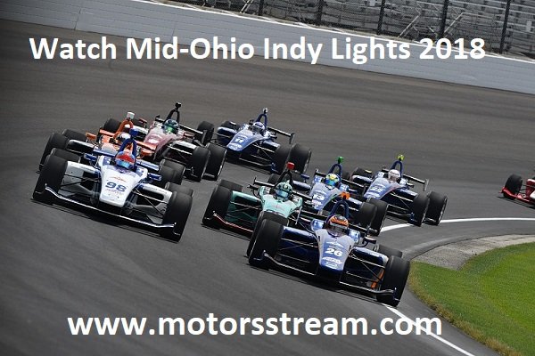 watch-mid-ohio-indy-lights-2018