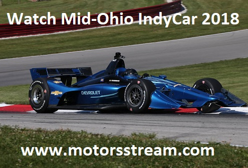 watch-mid-ohio-indycar-2018