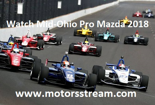 watch-mid-ohio-pro-mazda-2018