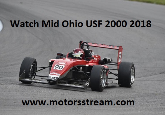 watch-mid-ohio-usf2000-2018