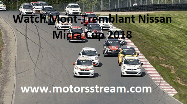 watch-mont-tremblant-nissan-micra-cup-2018