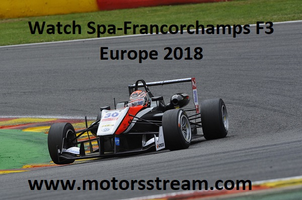 watch-spa-francorchamps-f3-europe-2018