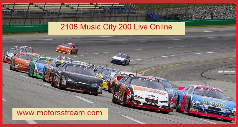 Arca music city 200