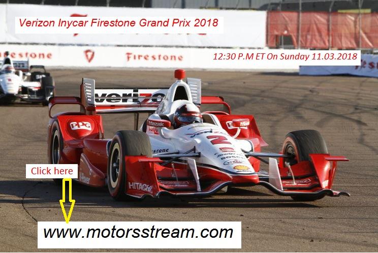 Verizon-Inycar-Firestone-Grand-Prix
