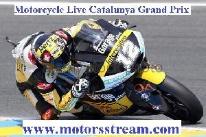 Live Catalunya Bike Grand Prix Streaming