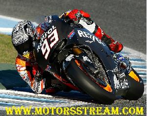 Live Moto GP 2017 Schedule Streaming