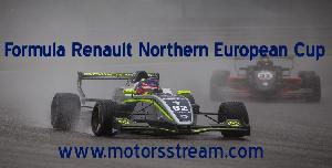 Live streaming NEC Spa Francorchamps