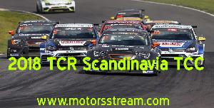 Live streaming STCC Mantorp